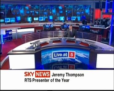sky-news-promo-2006-jtrtspresenter-11405