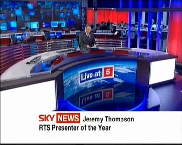sky-news-promo-2006-jtrtspresenter-11929