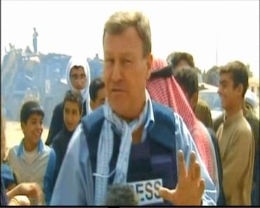 sky-news-promo-2006-jtrtspresenter-5982