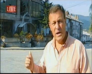 sky-news-promo-2006-jtrtspresenter-6810