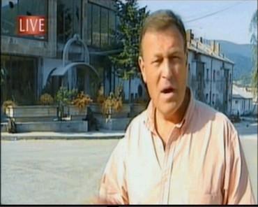 sky-news-promo-2006-jtrtspresenter-7554