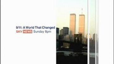 sky-news-promo-2006-promo-911-10848