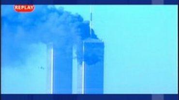 sky-news-promo-2006-promo-911-4239