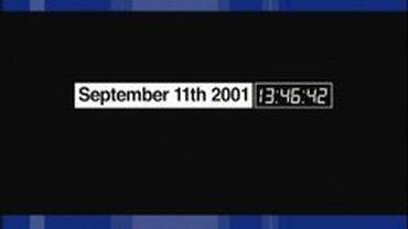 sky-news-promo-2006-promo-911-603