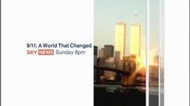 sky-news-promo-2006-promo-911-9919