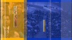 sky-news-promo-2006-promo-conference-4241