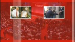 sky-news-promo-2006-promo-conference-605