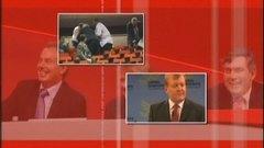 sky-news-promo-2006-promo-conference-9037