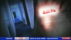 sky-news-promo-2006-promo-skymedia-607