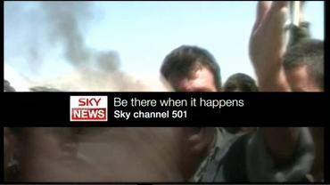 sky-news-promo-2007-betherewhenithappens-24037