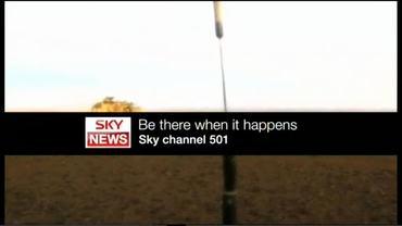 sky-news-promo-2007-betherewhenithappens-24043