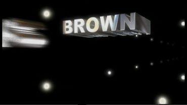 sky-news-promo-2007-brownvscameron-26729
