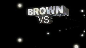 sky-news-promo-2007-brownvscameron-26731