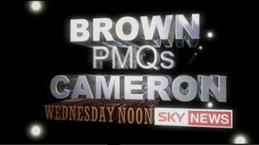 sky-news-promo-2007-brownvscameron-26733