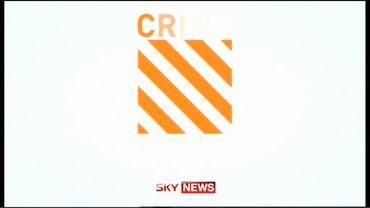 sky-news-promo-2007-crimeuc-behindbars-33736