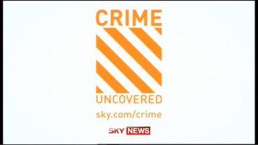 sky-news-promo-2007-crimeuc-behindbars-33738