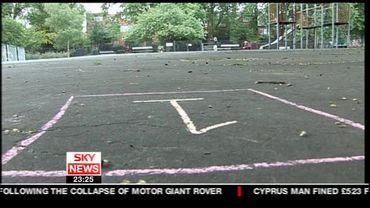 sky-news-promo-2007-crimeuc-hopscotch-33740