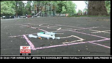 sky-news-promo-2007-crimeuc-hopscotch-33746