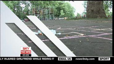 sky-news-promo-2007-crimeuc-hopscotch-33748