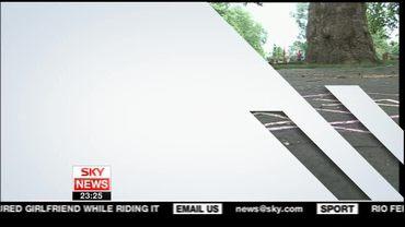 sky-news-promo-2007-crimeuc-hopscotch-33750