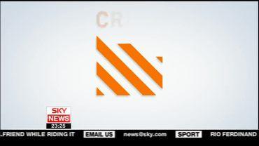 sky-news-promo-2007-crimeuc-hopscotch-33752
