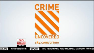 sky-news-promo-2007-crimeuc-hopscotch-33754