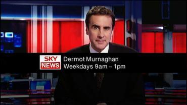 sky-news-promo-2007-dermotjoins-28690