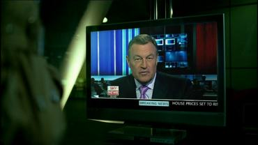 sky-news-promo-2007-in15minutes2-33431