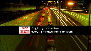 sky-news-promo-2007-in15minutes2-33437