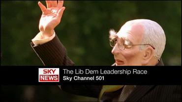 sky-news-promo-2007-libdemleadership-33631
