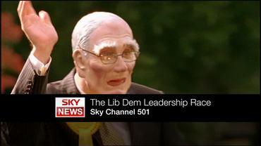 sky-news-promo-2007-libdemleadership-33633