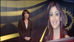 sky-news-promo-2007-shilpainterview-10852