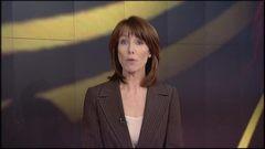 sky-news-promo-2007-shilpainterview-5996