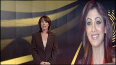 sky-news-promo-2007-shilpainterview-9041