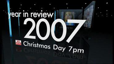 sky-news-promo-2007-yir-52558
