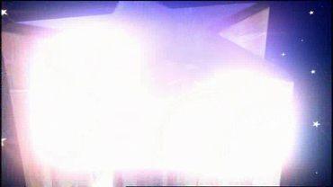 sky-news-promo-2008-supertuesday-37541