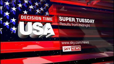 sky-news-promo-2008-supertuesday-37565