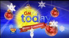 gmtv-christmas-titles-2006-11