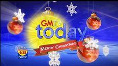 gmtv-christmas-titles-2006-13