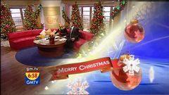 gmtv-christmas-titles-2006-14