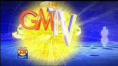 gmtv-christmas-titles-2006-5