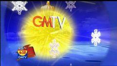 gmtv-christmas-titles-2006-6
