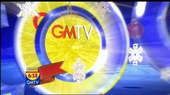 gmtv-christmas-titles-2006-7