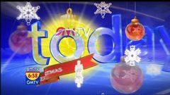 gmtv-christmas-titles-2006-8