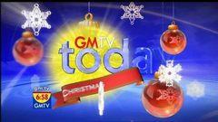 gmtv-christmas-titles-2006-9