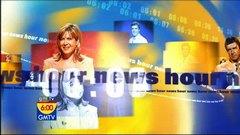 gmtv-newshour-presentation-2006-10