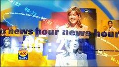 gmtv-newshour-presentation-2006-11