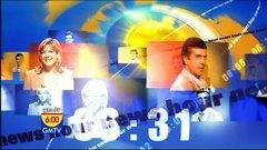 gmtv-newshour-presentation-2006-12