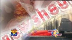 gmtv-newshour-presentation-2006-3