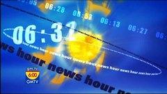 gmtv-newshour-presentation-2006-7